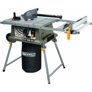 Rockwell-RK7241S-Table-Saw-with-Laser-0