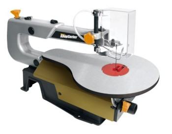 Rockwell-RK7315-Shop-Series-16-Inch-Scroll-Saw-0