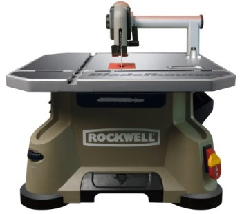 Rockwell-RK7321-BladeRunner-with-Wall-Mount-0