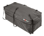 Rola-59102-Expandable-Hitch-Tray-Cargo-Bag-0