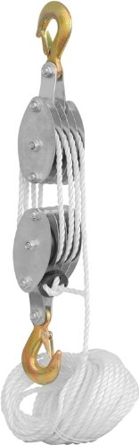 Rope-Pulley-Block-and-Tackle-Hoist-0