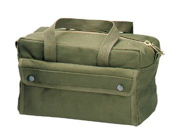 Rothco-G.I.-Brass-Zipper-Mechanics-Tool-Bag-Olive-0