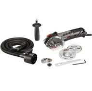 RotoZip-RFS1000-20B-120-Volt-Zip-Saw-Kit-0-0