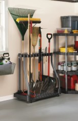 Rubbermaid-5E28-Deluxe-Tool-Tower-Rack-with-Casters-Holds-40-Tools-0-2