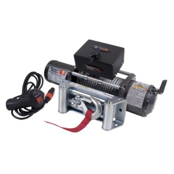 Rugged-Ridge-15100.01-8500Lb-Winch-with-Steel-Cable-0