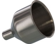 SE-Funnel-Stainless-Steel-1.5in-0