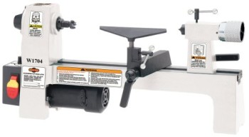 SHOP-FOX-W1704-13-Horsepower-Benchtop-Lathe-0