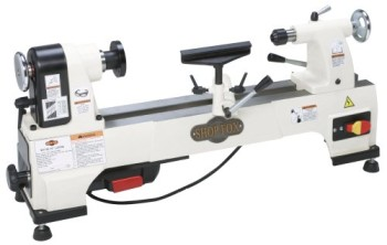 SHOP-FOX-W1752-Mini-Wood-Lathe-0
