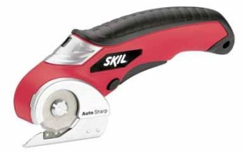 SKIL-2352-01-3.6-Volt-Lithium-Ion-Multi-Cutter-0