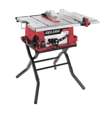 SKIL-3410-02-120-Volt-10-Inch-Table-Saw-with-Folding-Stand-0