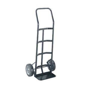 Safco-4069-Tuff-Truck-Continuous-Handle-Truck-0