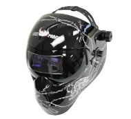 Save-Phace-53010394-Gen-Y-Series-Extreme-Face-Protector-Twisted-Soul-0