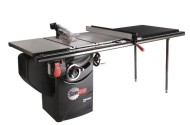 SawStop-PCS31230-TGP252-3-HP-Professional-Cabinet-Saw-Assembly-with-52-Inch-Professional-T-Glide-Fence-System-Rails-and-Extension-Table-0