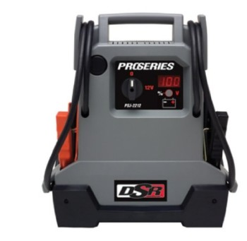 Schumacher-PSJ-2212-DSR-ProSeries-2200-Peak-Amps-Jump-Starter-and-Portable-Power-Unit-0