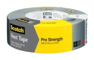 Scotch-Pro-Strength-Duct-Tape-1.88-Inch-by-60-Yard-0