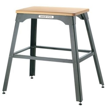Shop-Fox-D2056-Tool-Table-0