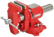 Shop-Fox-D4074-5-Inch-Multi-Purpose-Bench-Vise-0