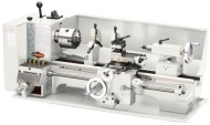 Shop-Fox-M1049-9-Inch-by-19-Inch-Bench-Lathe-0