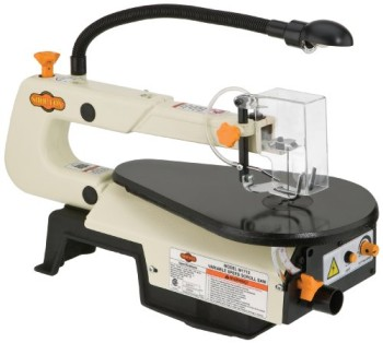 Shop-Fox-W1713-16-Inch-Variable-Speed-Scroll-Saw-0