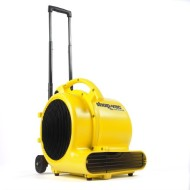 Shop-Vac-1030100-Large-Air-Mover-0-0