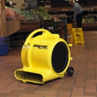 Shop-Vac-1030100-Large-Air-Mover-0-1