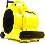Shop-Vac-1030100-Large-Air-Mover-0