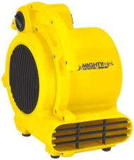 Shop-Vac-1032000-Mighty-Mini-Air-Mover-0