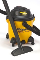 Shop-Vac-9633400-6.5-Peak-HP-Ultra-Pro-Series-12-Gallon-Wet-or-Dry-Vacuum-with-Detachable-Blower-0-0