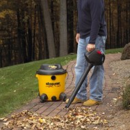 Shop-Vac-9633400-6.5-Peak-HP-Ultra-Pro-Series-12-Gallon-Wet-or-Dry-Vacuum-with-Detachable-Blower-0-1