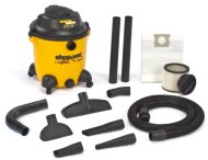 Shop-Vac-9633400-6.5-Peak-HP-Ultra-Pro-Series-12-Gallon-Wet-or-Dry-Vacuum-with-Detachable-Blower-0