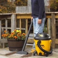 Shop-Vac-9633400-6.5-Peak-HP-Ultra-Pro-Series-12-Gallon-Wet-or-Dry-Vacuum-with-Detachable-Blower-0-3