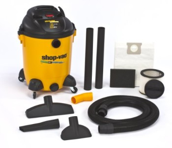Shop-Vac-9689400-5.5-Peak-HP-Ultra-Pro-Wet-or-Dry-Vacuum-with-Built-In-Pump-14-Gallon-0