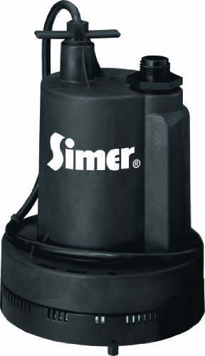 Simer-2305-Geyser-II-14-HP-Submersible-Utility-Pump-0