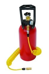 Smittybilt-2747-Power-Air-Tank-with-Regulator-and-Fittings-10-Gallon-Capacity-0