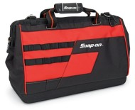 Snap-on-870110-20-Inch-Wide-Mouth-Tool-Bag-0
