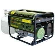 Sportsman-GEN4000LP-4000-Watt-6.5-HP-OVH-Propane-Powered-Portable-Generator-0-0