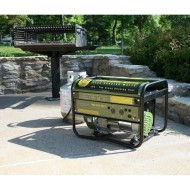 Sportsman-GEN4000LP-4000-Watt-6.5-HP-OVH-Propane-Powered-Portable-Generator-0-1