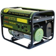 Sportsman-GEN4000LP-4000-Watt-6.5-HP-OVH-Propane-Powered-Portable-Generator-0
