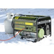 Sportsman-GEN4000LP-4000-Watt-6.5-HP-OVH-Propane-Powered-Portable-Generator-0-3