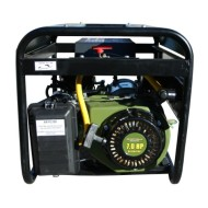 Sportsman-GEN4000LP-4000-Watt-6.5-HP-OVH-Propane-Powered-Portable-Generator-0-4