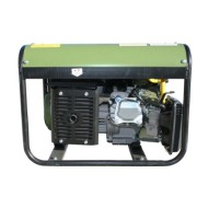 Sportsman-GEN4000LP-4000-Watt-6.5-HP-OVH-Propane-Powered-Portable-Generator-0-5