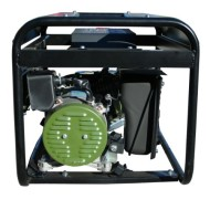 Sportsman-GEN4000LP-4000-Watt-6.5-HP-OVH-Propane-Powered-Portable-Generator-0-6