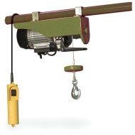 Sportsman-Series-EHOISTUL-440-lbs.-Lift-Electric-Hoist-0