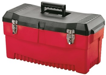 Stack-On-PR-23-23-Inch-Professional-Multi-Purpose-Plastic-Tool-Box-Red-0