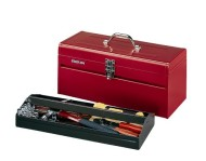 Stack-On-R-420-20-Inch-General-Purpose-Steel-Tool-Box-Red-0-0