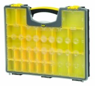 Stanley-014725-25-Removable-Compartment-Professional-Organizer-0
