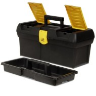Stanley-016011R-Series-2000-16-Inch-Tool-Box-0