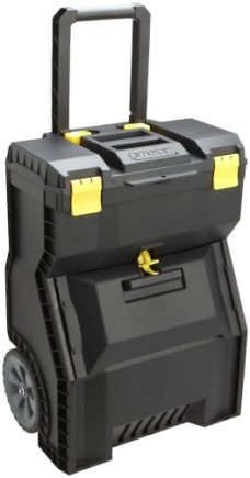 Stanley-018800R-Mobile-Work-Center-0