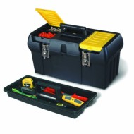 Stanley-019151M-19-inch-Series-2000-Tool-Box-with-Tray-0-0