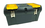 Stanley-019151M-19-inch-Series-2000-Tool-Box-with-Tray-0